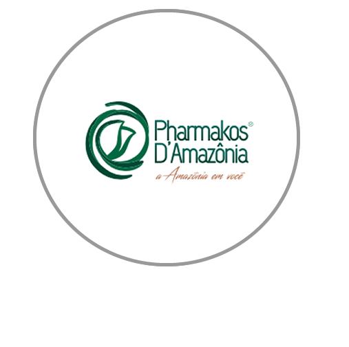 pharmakoslogo