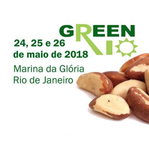 greenrio